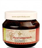 santulan chyawanprash | wellbeing supplements | kayakalp treatment