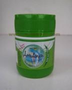 AMRUTANJAN BALM , Pure Healthy Essence, 9ml, For Headache