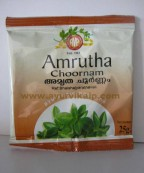 AVP Amrutha Choornam | ayurvedic medicine for diabetes