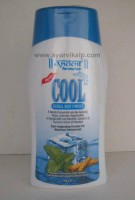 Ancient Formulae, COOL Herbal Body Powder, 100 gm, Maximum Refreshment