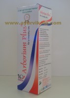 Arborium Plus | Improves Blood Circulation | cholesterol medicine
