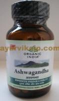 organic ashwagandha | ashwagandha tablets | ashwagandha pills
