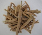 ASHWAGANDHA ROOTS, Withania Somnifera, Raw Whole Herbs of India
