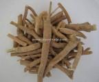 ASHWAGANDHA ROOTS, Withania Somnifera, Raw Whole Herbs of India