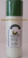 Biotique ALOEVERA Face & Body Sun Protection SPF 75 210ml