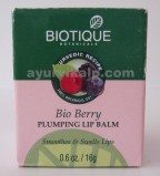 Biotique BERRY Plumping Lip Balm 16gm (0.6oz)