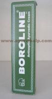 Boroline Antiseptic Ayurvedic Cream, 20g
