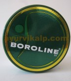 BOROLINE Cream for Protects And Softens Skin