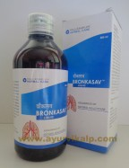 bronkasav liquid | bronchitis treatment | allergic bronchitis