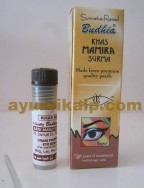 Budhia KHAS MAMIRA, 1.5gm, Surma for Eye Care