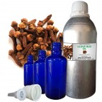clove bud essential oil | clove oil | clove essential oil