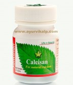 Santulan Calcisan | natural calcium supplement | Osteoporosis
