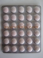 Charak OBENYL, 30 Tablets, for General & Diabetes Related Obesity