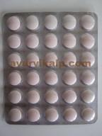 Charak Obenyl Tablets | weight loss pills | obesity treatment