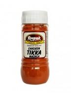 Roopak Delhi, Chicken Tikka Masala, Blended Spices, 100g