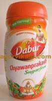 dabur chyawanprash sugar free | sugar free supplements