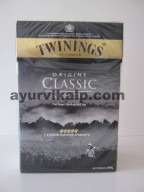 Twinings CLASSIC ASSAM Tea for Strong Flavour Strength