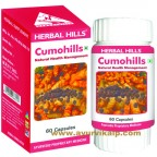 Cumohills capsule | hair loss pills | hair loss supplements