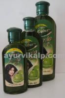 Dabur AMLA Hair Oil 50ml, 100ml for Strong & Silky Hair