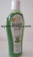 dhathri dheedhi shampoo | herbal shampoo | natural shampoo