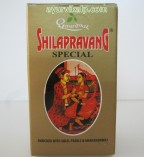 shilapravang special | ayurvedic medicine for ed and pe