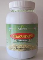 Dhootapapeshwar ASHTAVARG Chyavanprash (Chyavanaprasha) 450 G