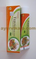 Divya TEJUS Anti Wrinkle Cream
