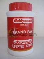 ERAND PAK Baidyanath, 100 g