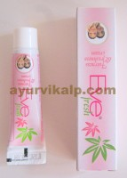 Dr. JRK Siddha EVEFRESH, 25gm, Fairness & Freshness Cream