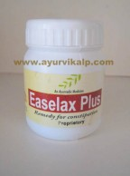 Easelax Plus | ayurvedic medicine for constipation