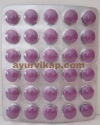 vaginal discharge | Charak Femiforte tablets | women discharge