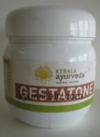 GESTATONE, Kerala Ayurveda, 250g, Post Natal Care
