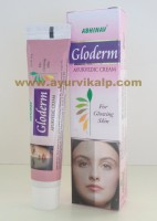 Gloderm Cream | blemish remover | acne treatment | acne cream