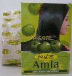 Hesh Amla Powder | amla powder | amla powder for hair