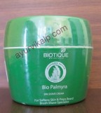 Biotique BIO PALMYRA Shaving Cream 180 G