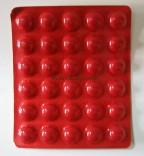 Zandu K4 tablets | urinary tract infection treatment