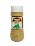 Roopak Delhi, Jal Jeera Masala, Blended Spices, 100g