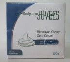 Jovees HIMALAYAN Cherry Cold Cream 50gm