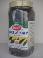 Jagriti Herbs Karela Kalp | karela powder | herbs for diabetes