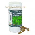 karelahills capsules | diabetes pills | sugar tablets