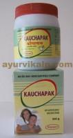 nagarjun kaucha pak | mucuna pruriens | vitality supplement