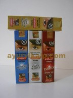 khojati surma khas white | surma eyes | surma for eye sight