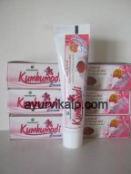 nagarjuna kumkumadi cream | ayurvedic fairness cream