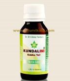 Santulan Kundalini Oil | Nerve Pain Relief