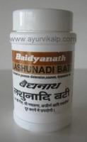 LASHUNADI Bati (Ayurved Saar Sangraha) Baidyanath, 20 g