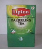 Lipton DARJEELING TEA, 250 Gm, Quality No 1