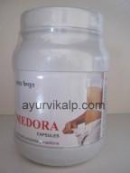 MEDORA Capsules, 180 Capsules