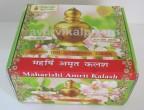 Maharishi Ayurveda MAHARISHI AMRIT KALASH 5  Tablets for eliminates stress and restores inner balance