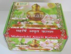 Maharishi Amrit Kalash | Ayurvedic Remedies | treatment for anxiety