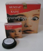 Mumtaz kajal | baby kajal | herbal kajal for baby